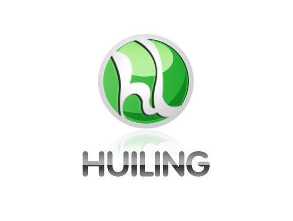企业logo设计图片